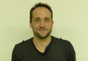 (Minidiapo)-Frédéric LEONARD (2).JPG