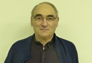 (Minidiapo)-Gérard BROUSTE.JPG