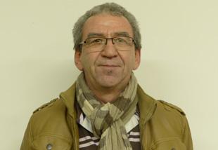 (Minidiapo)-Pascal MIREBEAU (2).JPG