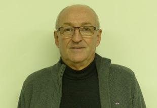 (Minidiapo)-Pierre MASSE.JPG
