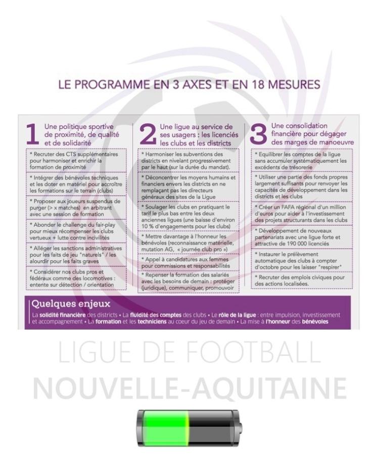 Programme1
