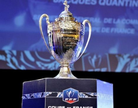 Coupe_France