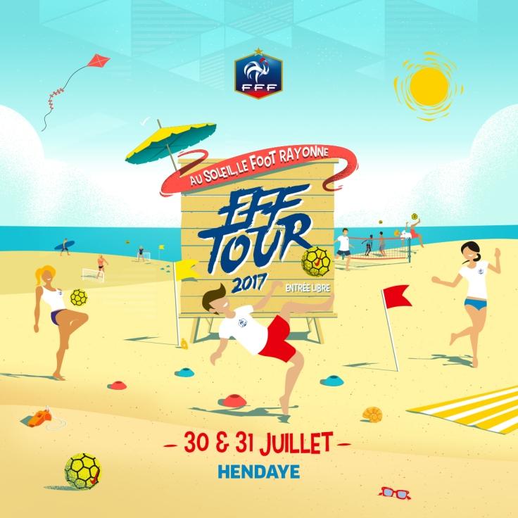FFF703_FFF_Tour_2017_PostFB_1200x1200_ville_Hendaye.jpg