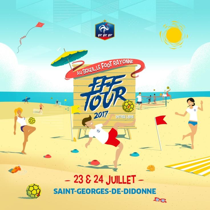 FFF703_FFF_Tour_2017_PostFB_1200x1200_ville_StGeorgesDidonne.jpg